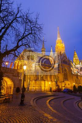 Постер Венгрия Labyrinth, БудапештВенгрия<br>Постер на холсте или бумаге. Любого нужного вам размера. В раме или без. Подвес в комплекте. Трехслойная надежная упаковка. Доставим в любую точку России. Вам осталось только повесить картину на стену!<br>