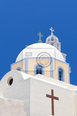Постер Греция