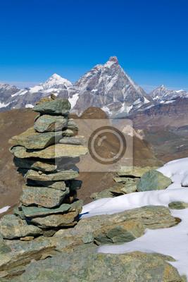 Постер Альпийский пейзаж Cervino - Vista дал Grand TournalinАльпийский пейзаж<br>Постер на холсте или бумаге. Любого нужного вам размера. В раме или без. Подвес в комплекте. Трехслойная надежная упаковка. Доставим в любую точку России. Вам осталось только повесить картину на стену!<br>