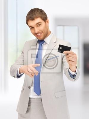 Постер Деятельность Постер 49688674, 20x27 см, на бумагеДеньги и финансы<br>Постер на холсте или бумаге. Любого нужного вам размера. В раме или без. Подвес в комплекте. Трехслойная надежная упаковка. Доставим в любую точку России. Вам осталось только повесить картину на стену!<br>