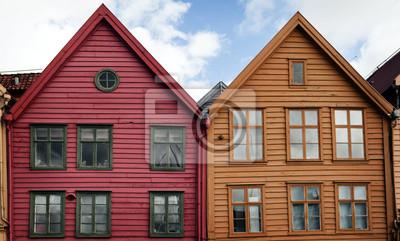 Постер Норвегия Берген, НорвегияНорвегия<br>Постер на холсте или бумаге. Любого нужного вам размера. В раме или без. Подвес в комплекте. Трехслойная надежная упаковка. Доставим в любую точку России. Вам осталось только повесить картину на стену!<br>