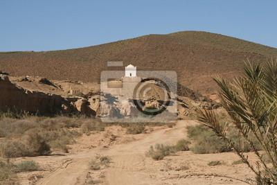 Постер Марокко MaraboutМарокко<br>Постер на холсте или бумаге. Любого нужного вам размера. В раме или без. Подвес в комплекте. Трехслойная надежная упаковка. Доставим в любую точку России. Вам осталось только повесить картину на стену!<br>