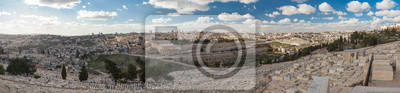 Постер Израиль Старый Город ИерусалимаИзраиль<br>Постер на холсте или бумаге. Любого нужного вам размера. В раме или без. Подвес в комплекте. Трехслойная надежная упаковка. Доставим в любую точку России. Вам осталось только повесить картину на стену!<br>