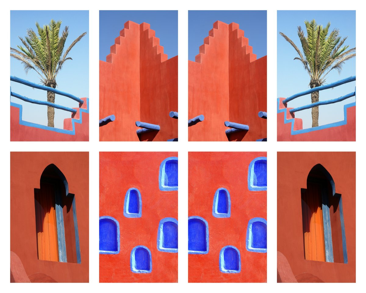 Постер Марокко Архитектура orientaleМарокко<br>Постер на холсте или бумаге. Любого нужного вам размера. В раме или без. Подвес в комплекте. Трехслойная надежная упаковка. Доставим в любую точку России. Вам осталось только повесить картину на стену!<br>