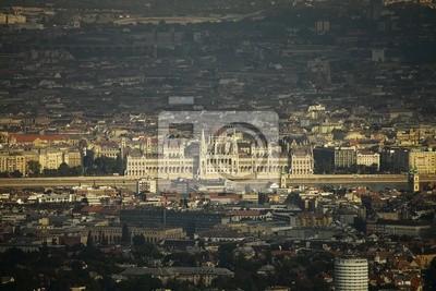 Будапешт, 30x20 см, на бумагеВенгрия<br>Постер на холсте или бумаге. Любого нужного вам размера. В раме или без. Подвес в комплекте. Трехслойная надежная упаковка. Доставим в любую точку России. Вам осталось только повесить картину на стену!<br>