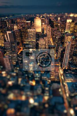 Постер США Нью-Йорк, МанхэттенСША<br>Постер на холсте или бумаге. Любого нужного вам размера. В раме или без. Подвес в комплекте. Трехслойная надежная упаковка. Доставим в любую точку России. Вам осталось только повесить картину на стену!<br>