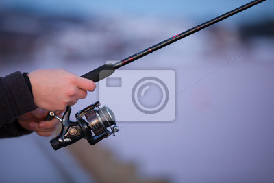 Постер Праздники Постер 50076295, 30x20 см, на бумаге07.13 День рыбака<br>Постер на холсте или бумаге. Любого нужного вам размера. В раме или без. Подвес в комплекте. Трехслойная надежная упаковка. Доставим в любую точку России. Вам осталось только повесить картину на стену!<br>