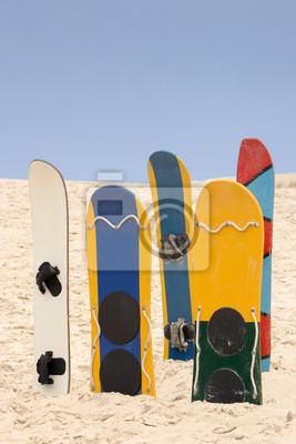 Постер Пейзаж песчаный Песок доскиПейзаж песчаный<br>Постер на холсте или бумаге. Любого нужного вам размера. В раме или без. Подвес в комплекте. Трехслойная надежная упаковка. Доставим в любую точку России. Вам осталось только повесить картину на стену!<br>