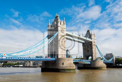 Постер Англия Tower Bridge, ЛондонАнглия<br>Постер на холсте или бумаге. Любого нужного вам размера. В раме или без. Подвес в комплекте. Трехслойная надежная упаковка. Доставим в любую точку России. Вам осталось только повесить картину на стену!<br>