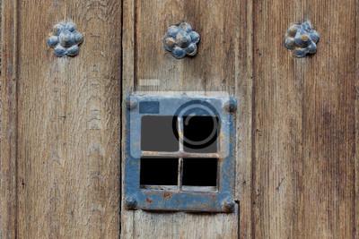 Постер Страны Старые деревянные двери, окна подробно, 30x20 см, на бумагеБельгия<br>Постер на холсте или бумаге. Любого нужного вам размера. В раме или без. Подвес в комплекте. Трехслойная надежная упаковка. Доставим в любую точку России. Вам осталось только повесить картину на стену!<br>