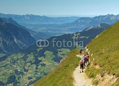 Постер Австрия Montafon Альпах, в Австрии, ЕвропеАвстрия<br>Постер на холсте или бумаге. Любого нужного вам размера. В раме или без. Подвес в комплекте. Трехслойная надежная упаковка. Доставим в любую точку России. Вам осталось только повесить картину на стену!<br>