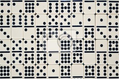 Domino фона, 30x20 см, на бумагеДомино<br>Постер на холсте или бумаге. Любого нужного вам размера. В раме или без. Подвес в комплекте. Трехслойная надежная упаковка. Доставим в любую точку России. Вам осталось только повесить картину на стену!<br>