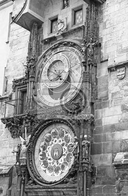 Постер Чехия Исторический город Прага, Чешская РеспубликаЧехия<br>Постер на холсте или бумаге. Любого нужного вам размера. В раме или без. Подвес в комплекте. Трехслойная надежная упаковка. Доставим в любую точку России. Вам осталось только повесить картину на стену!<br>