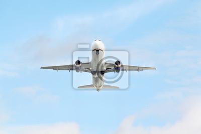 Постер 02.08 День Аэрофлота Airbus в небе02.08 День Аэрофлота<br>Постер на холсте или бумаге. Любого нужного вам размера. В раме или без. Подвес в комплекте. Трехслойная надежная упаковка. Доставим в любую точку России. Вам осталось только повесить картину на стену!<br>