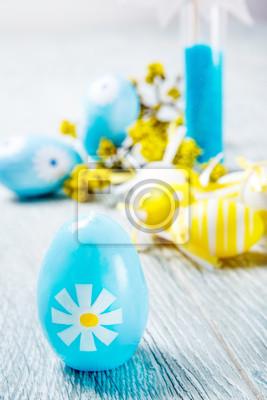 Постер 05.05 Пасха Пасхальная свеча яйцо05.05 Пасха<br>Постер на холсте или бумаге. Любого нужного вам размера. В раме или без. Подвес в комплекте. Трехслойная надежная упаковка. Доставим в любую точку России. Вам осталось только повесить картину на стену!<br>