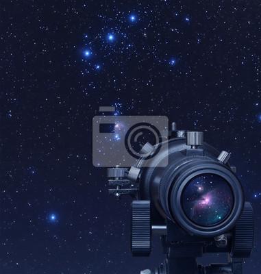 Постер Космос - разные постеры АстрономияКосмос - разные постеры<br>Постер на холсте или бумаге. Любого нужного вам размера. В раме или без. Подвес в комплекте. Трехслойная надежная упаковка. Доставим в любую точку России. Вам осталось только повесить картину на стену!<br>