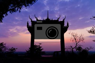 Постер Камбоджа Храмы в КамбоджеКамбоджа<br>Постер на холсте или бумаге. Любого нужного вам размера. В раме или без. Подвес в комплекте. Трехслойная надежная упаковка. Доставим в любую точку России. Вам осталось только повесить картину на стену!<br>