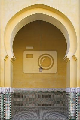 Постер Марокко Марокко дверьМарокко<br>Постер на холсте или бумаге. Любого нужного вам размера. В раме или без. Подвес в комплекте. Трехслойная надежная упаковка. Доставим в любую точку России. Вам осталось только повесить картину на стену!<br>
