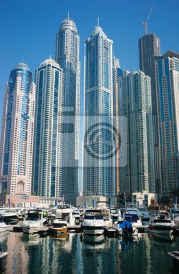 Постер ОАЭ Яхт-Клуб в Дубай МаринаОАЭ<br>Постер на холсте или бумаге. Любого нужного вам размера. В раме или без. Подвес в комплекте. Трехслойная надежная упаковка. Доставим в любую точку России. Вам осталось только повесить картину на стену!<br>