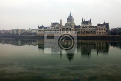 Постер Венгрия ПарламентВенгрия<br>Постер на холсте или бумаге. Любого нужного вам размера. В раме или без. Подвес в комплекте. Трехслойная надежная упаковка. Доставим в любую точку России. Вам осталось только повесить картину на стену!<br>