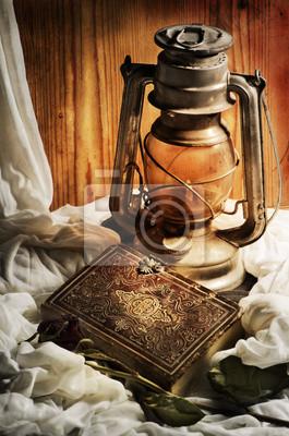Постер Религия