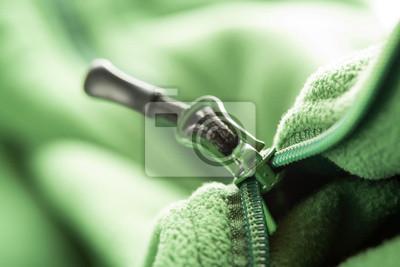 Постер Праздники Постер 50578822, 30x20 см, на бумаге06.09 День работников текстильной и лёгкой промышленности<br>Постер на холсте или бумаге. Любого нужного вам размера. В раме или без. Подвес в комплекте. Трехслойная надежная упаковка. Доставим в любую точку России. Вам осталось только повесить картину на стену!<br>