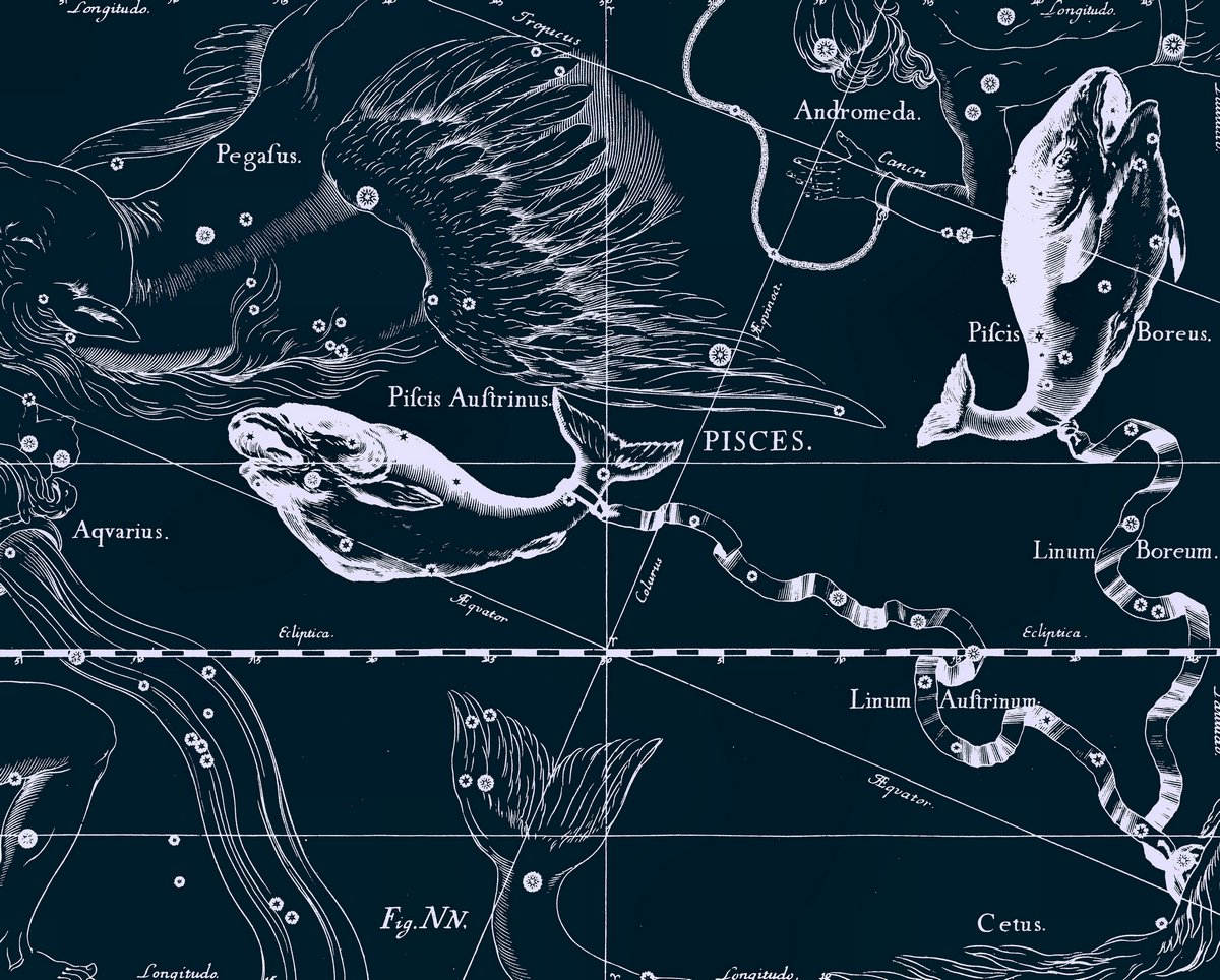 Постер Космос - разные постеры Созвездие винтаж картуКосмос - разные постеры<br>Постер на холсте или бумаге. Любого нужного вам размера. В раме или без. Подвес в комплекте. Трехслойная надежная упаковка. Доставим в любую точку России. Вам осталось только повесить картину на стену!<br>