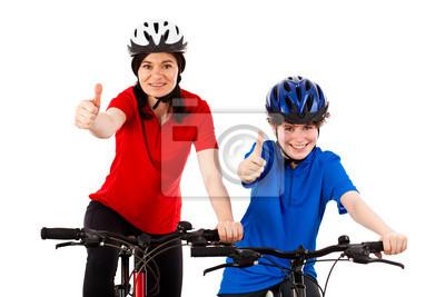 Постер Велосипедисты Постер 50656338, 30x20 см, на бумагеВелосипедисты<br>Постер на холсте или бумаге. Любого нужного вам размера. В раме или без. Подвес в комплекте. Трехслойная надежная упаковка. Доставим в любую точку России. Вам осталось только повесить картину на стену!<br>