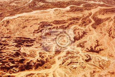 Постер Пейзаж песчаный Пустыня абстрактного фонаПейзаж песчаный<br>Постер на холсте или бумаге. Любого нужного вам размера. В раме или без. Подвес в комплекте. Трехслойная надежная упаковка. Доставим в любую точку России. Вам осталось только повесить картину на стену!<br>