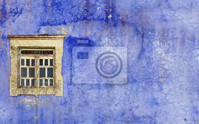 Постер Португалия Ventana (Португалия)Португалия<br>Постер на холсте или бумаге. Любого нужного вам размера. В раме или без. Подвес в комплекте. Трехслойная надежная упаковка. Доставим в любую точку России. Вам осталось только повесить картину на стену!<br>