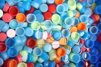 Постер Промышленность Множество цветов, пробки для бутылок., 30x20 см, на бумагеПроизводство пластика<br>Постер на холсте или бумаге. Любого нужного вам размера. В раме или без. Подвес в комплекте. Трехслойная надежная упаковка. Доставим в любую точку России. Вам осталось только повесить картину на стену!<br>