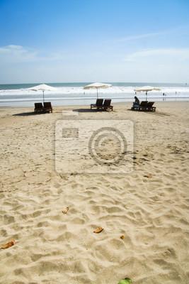 Постер Индонезия Кута Бич golden sand resort ИндонезияИндонезия<br>Постер на холсте или бумаге. Любого нужного вам размера. В раме или без. Подвес в комплекте. Трехслойная надежная упаковка. Доставим в любую точку России. Вам осталось только повесить картину на стену!<br>