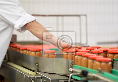 Постер Праздники Постер 51120141, 29x20 см, на бумаге10.20 День работников пищевой промышленности<br>Постер на холсте или бумаге. Любого нужного вам размера. В раме или без. Подвес в комплекте. Трехслойная надежная упаковка. Доставим в любую точку России. Вам осталось только повесить картину на стену!<br>