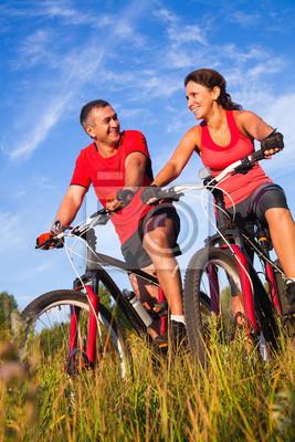 Велоспорт, 20x30 см, на бумагеВелосипедисты<br>Постер на холсте или бумаге. Любого нужного вам размера. В раме или без. Подвес в комплекте. Трехслойная надежная упаковка. Доставим в любую точку России. Вам осталось только повесить картину на стену!<br>