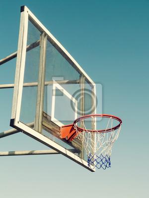 Постер Баскетбол Постер 51320952, 20x27 см, на бумагеБаскетбол<br>Постер на холсте или бумаге. Любого нужного вам размера. В раме или без. Подвес в комплекте. Трехслойная надежная упаковка. Доставим в любую точку России. Вам осталось только повесить картину на стену!<br>