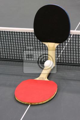 Настольный теннис ракетки для настольного тенниса, 20x30 см, на бумагеНастольный теннис<br>Постер на холсте или бумаге. Любого нужного вам размера. В раме или без. Подвес в комплекте. Трехслойная надежная упаковка. Доставим в любую точку России. Вам осталось только повесить картину на стену!<br>