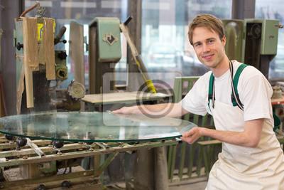 Постер Праздники Постер 51885037, 30x20 см, на бумаге11.19 День работника стекольной промышленности<br>Постер на холсте или бумаге. Любого нужного вам размера. В раме или без. Подвес в комплекте. Трехслойная надежная упаковка. Доставим в любую точку России. Вам осталось только повесить картину на стену!<br>