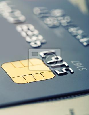 Постер Деятельность Кредитные карты микро-чип, 20x26 см, на бумагеДеньги и финансы<br>Постер на холсте или бумаге. Любого нужного вам размера. В раме или без. Подвес в комплекте. Трехслойная надежная упаковка. Доставим в любую точку России. Вам осталось только повесить картину на стену!<br>