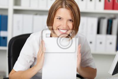 Постер Праздники Постер 53205186, 30x20 см, на бумаге09.20 День секретаря<br>Постер на холсте или бумаге. Любого нужного вам размера. В раме или без. Подвес в комплекте. Трехслойная надежная упаковка. Доставим в любую точку России. Вам осталось только повесить картину на стену!<br>