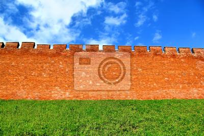 Постер Великий Новгород Новгородский Кремль в РоссииВеликий Новгород<br>Постер на холсте или бумаге. Любого нужного вам размера. В раме или без. Подвес в комплекте. Трехслойная надежная упаковка. Доставим в любую точку России. Вам осталось только повесить картину на стену!<br>