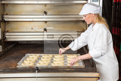 Постер Праздники Постер 54394357, 30x20 см, на бумаге10.20 День работников пищевой промышленности<br>Постер на холсте или бумаге. Любого нужного вам размера. В раме или без. Подвес в комплекте. Трехслойная надежная упаковка. Доставим в любую точку России. Вам осталось только повесить картину на стену!<br>