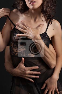 Постер Фотоэротика Abbraccio sensuale, 20x30 см, на бумагеФотоэротика<br>Постер на холсте или бумаге. Любого нужного вам размера. В раме или без. Подвес в комплекте. Трехслойная надежная упаковка. Доставим в любую точку России. Вам осталось только повесить картину на стену!<br>