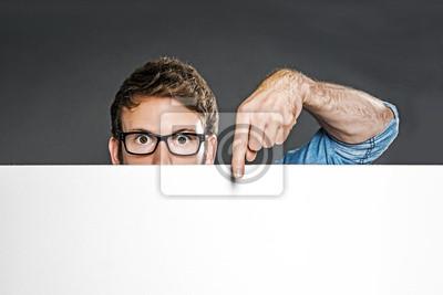 Постер Праздники Важно!, 30x20 см, на бумаге11.07 Всемирный день мужчин<br>Постер на холсте или бумаге. Любого нужного вам размера. В раме или без. Подвес в комплекте. Трехслойная надежная упаковка. Доставим в любую точку России. Вам осталось только повесить картину на стену!<br>