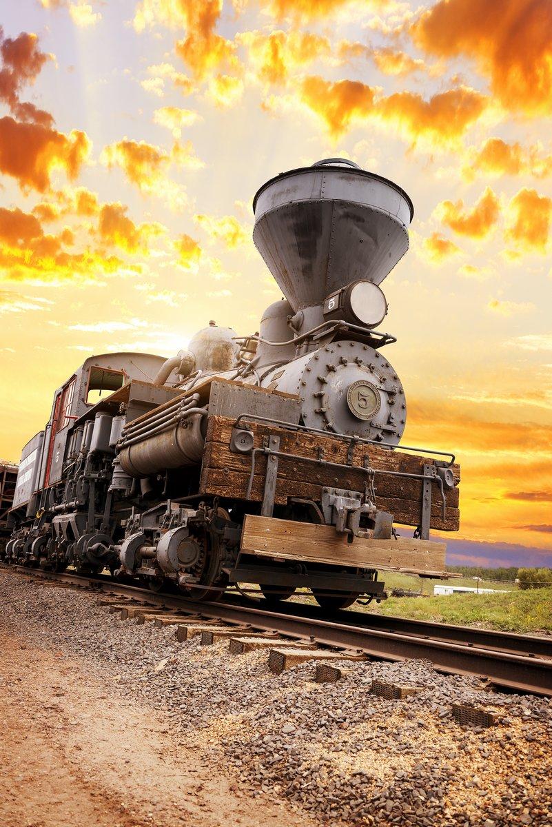 Юго-Западный железнодорожный дух, 20x30 см, на бумагеЖелезная дорога<br>Постер на холсте или бумаге. Любого нужного вам размера. В раме или без. Подвес в комплекте. Трехслойная надежная упаковка. Доставим в любую точку России. Вам осталось только повесить картину на стену!<br>