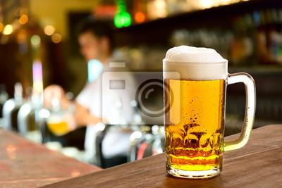 Постер 06.08 День пивовара