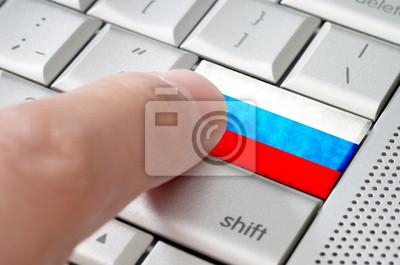 Постер Праздники Постер 55991943, 30x20 см, на бумаге04.07 День рождения Рунета<br>Постер на холсте или бумаге. Любого нужного вам размера. В раме или без. Подвес в комплекте. Трехслойная надежная упаковка. Доставим в любую точку России. Вам осталось только повесить картину на стену!<br>