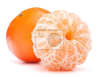 Постер Еда и напитки Или мандарина и фруктовых мандарина, 26x20 см, на бумагеМандарины<br>Постер на холсте или бумаге. Любого нужного вам размера. В раме или без. Подвес в комплекте. Трехслойная надежная упаковка. Доставим в любую точку России. Вам осталось только повесить картину на стену!<br>