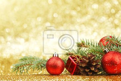 Постер Праздники Постер 57083274, 30x20 см, на бумаге01.07 Рождество Христово<br>Постер на холсте или бумаге. Любого нужного вам размера. В раме или без. Подвес в комплекте. Трехслойная надежная упаковка. Доставим в любую точку России. Вам осталось только повесить картину на стену!<br>