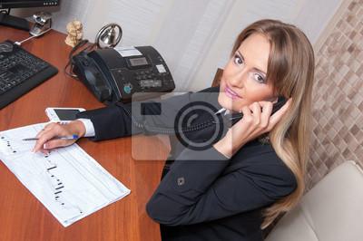 Постер Праздники Офис, 30x20 см, на бумаге09.20 День секретаря<br>Постер на холсте или бумаге. Любого нужного вам размера. В раме или без. Подвес в комплекте. Трехслойная надежная упаковка. Доставим в любую точку России. Вам осталось только повесить картину на стену!<br>