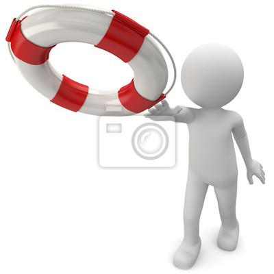 Постер Безопасность жизнедеятельности Rettungsversuch Rettungsring верфенБезопасность жизнедеятельности<br>Постер на холсте или бумаге. Любого нужного вам размера. В раме или без. Подвес в комплекте. Трехслойная надежная упаковка. Доставим в любую точку России. Вам осталось только повесить картину на стену!<br>